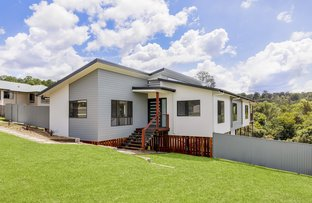 Picture of 9 Grimes Terrace, Burnside QLD 4560