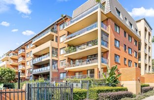 Picture of 13405/177 Mitchell Road, Erskineville NSW 2043