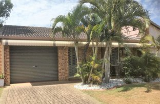 Picture of 86/8 Melody Crt, Warana QLD 4575