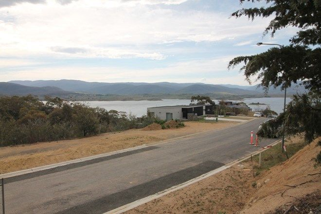 Picture of Lot 1 of 47 Kunama Drive, EAST JINDABYNE NSW 2627