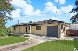 74 Donald Avenue, Kanwal NSW 2259