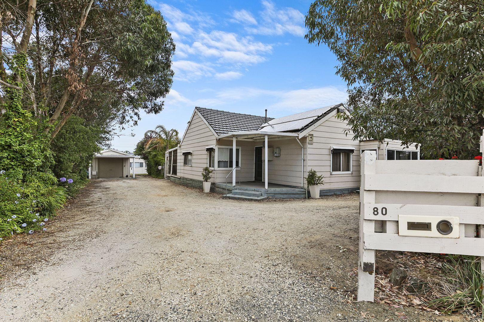 80 Geelong Road, Torquay VIC 3228, Image 1