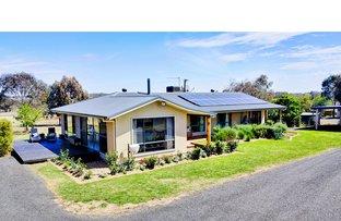 11L Oakdene Road, Dubbo NSW 2830