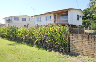 Picture of 34 Skinner Street, Ingham QLD 4850