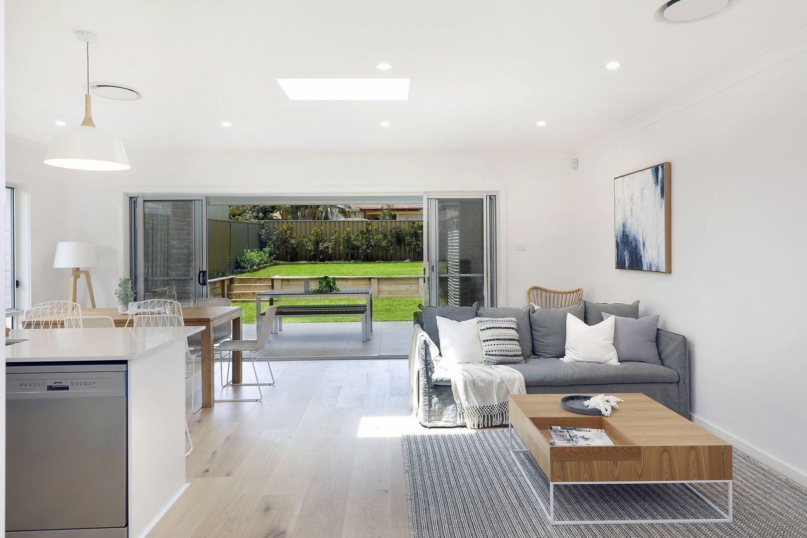 52A Willarong  Road, Caringbah NSW 2229, Image 0