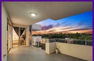 Picture of 36/902-910 Logan Road, Holland Park West QLD 4121