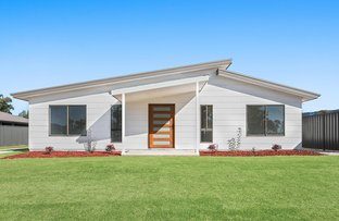 Picture of 5 Brian Heber Grove, Mudgee NSW 2850
