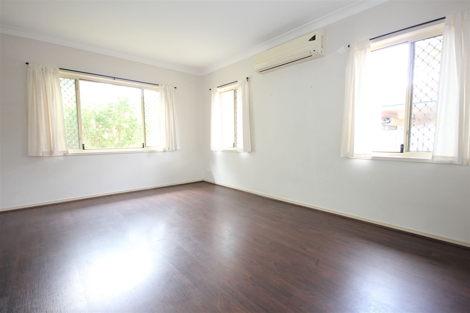 30 Crocus Street, Inala QLD 4077, Image 2