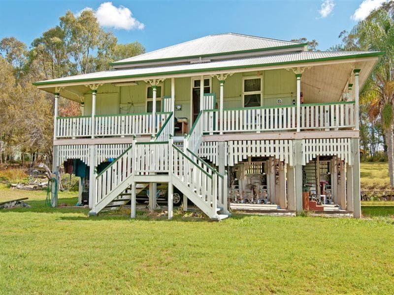 203-207 Loganview Road, Logan Reserve QLD 4133, Image 0