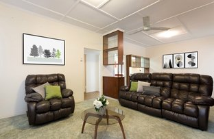 Picture of 150 Cameron  Parade, Wynnum QLD 4178
