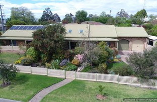 Picture of 1 Llewelyn Court, Bairnsdale VIC 3875