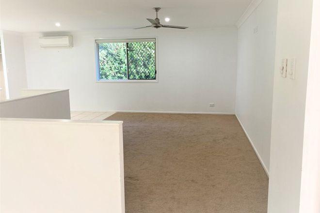 Picture of 54 Investigator Avenue, COOLOOLA COVE QLD 4580