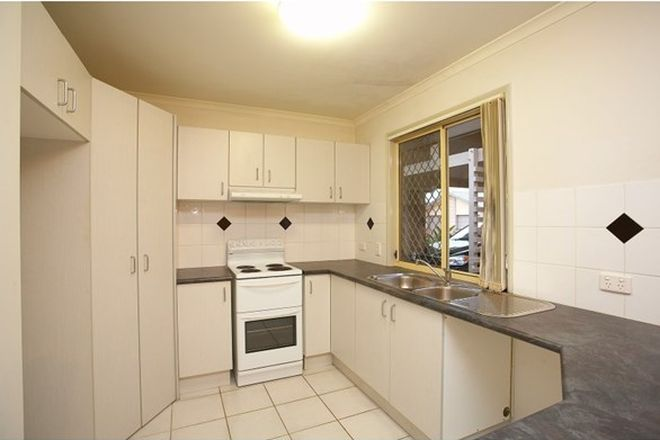 Picture of 5/23 Burpengary Road, BURPENGARY QLD 4505