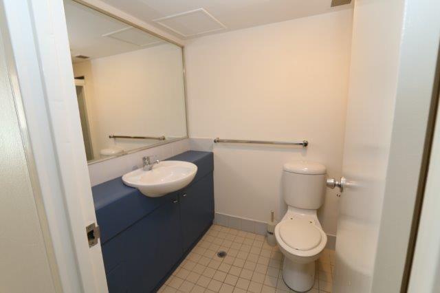 1303A/148 Elizabeth Street, Sydney NSW 2000, Image 1