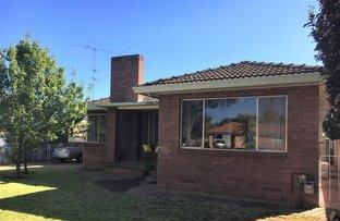 Picture of 3 Loquat Avenue, Leeton NSW 2705