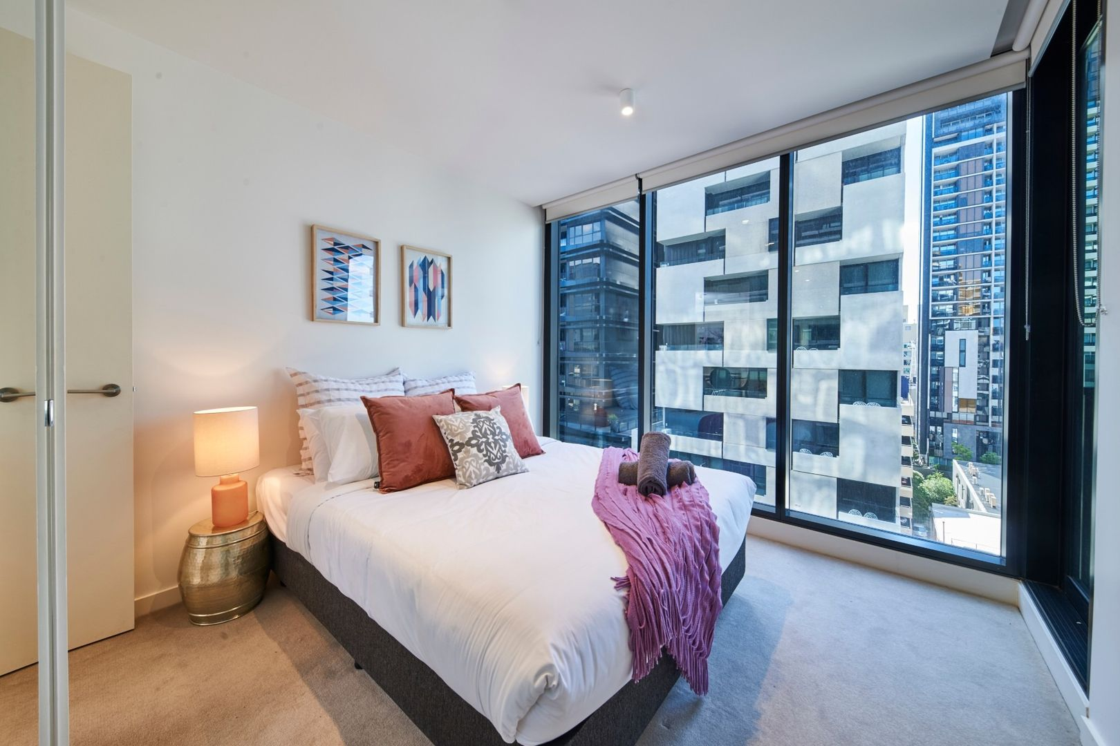 920/7 Claremont Street, South Yarra VIC 3141, Image 2