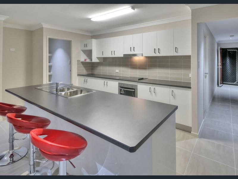 Lot 313 Victory Drive, Griffin QLD 4503, Image 1