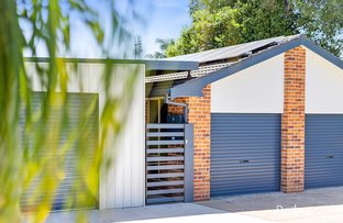 Picture of 8a Heather Place, Singleton NSW 2330