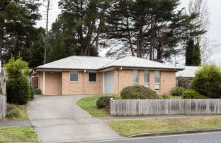 Picture of 265 Vermont Road, Mowbray TAS 7248