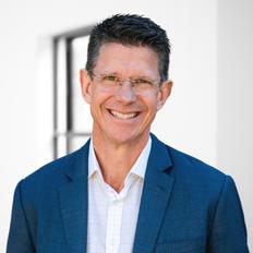 Peter Clements, Sales representative