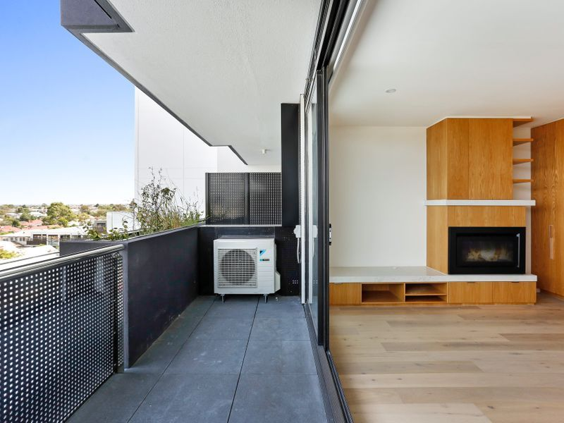 411/421 High Street, Northcote VIC 3070, Image 1