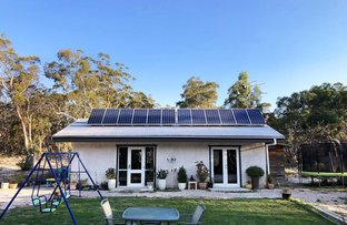 Picture of 126 Jerralong Rd, Windellama NSW 2580