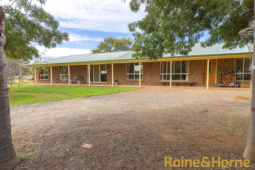484 Comobella Road, Geurie NSW 2818, Image 0