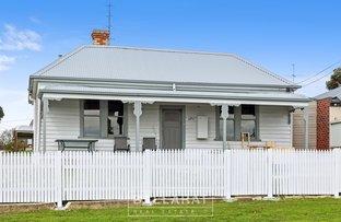 Picture of 16 George Street, Ballarat East VIC 3350