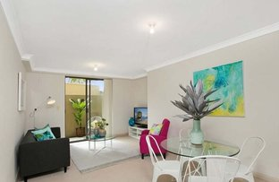 Picture of 101/40 King Street, Waverton NSW 2060