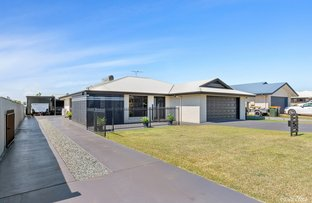Picture of 49 Cherryfield Road, Gracemere QLD 4702