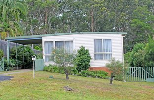 Picture of 30 Dominic Drive, Batehaven NSW 2536