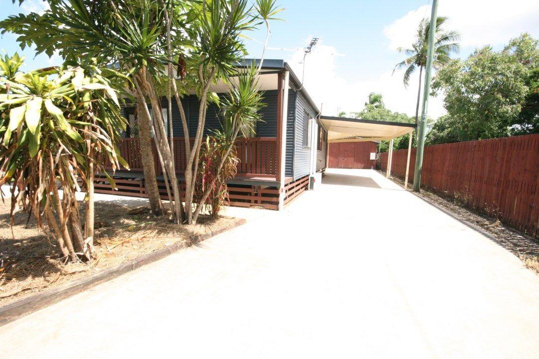 5 Venton Street, Sarina QLD 4737, Image 14