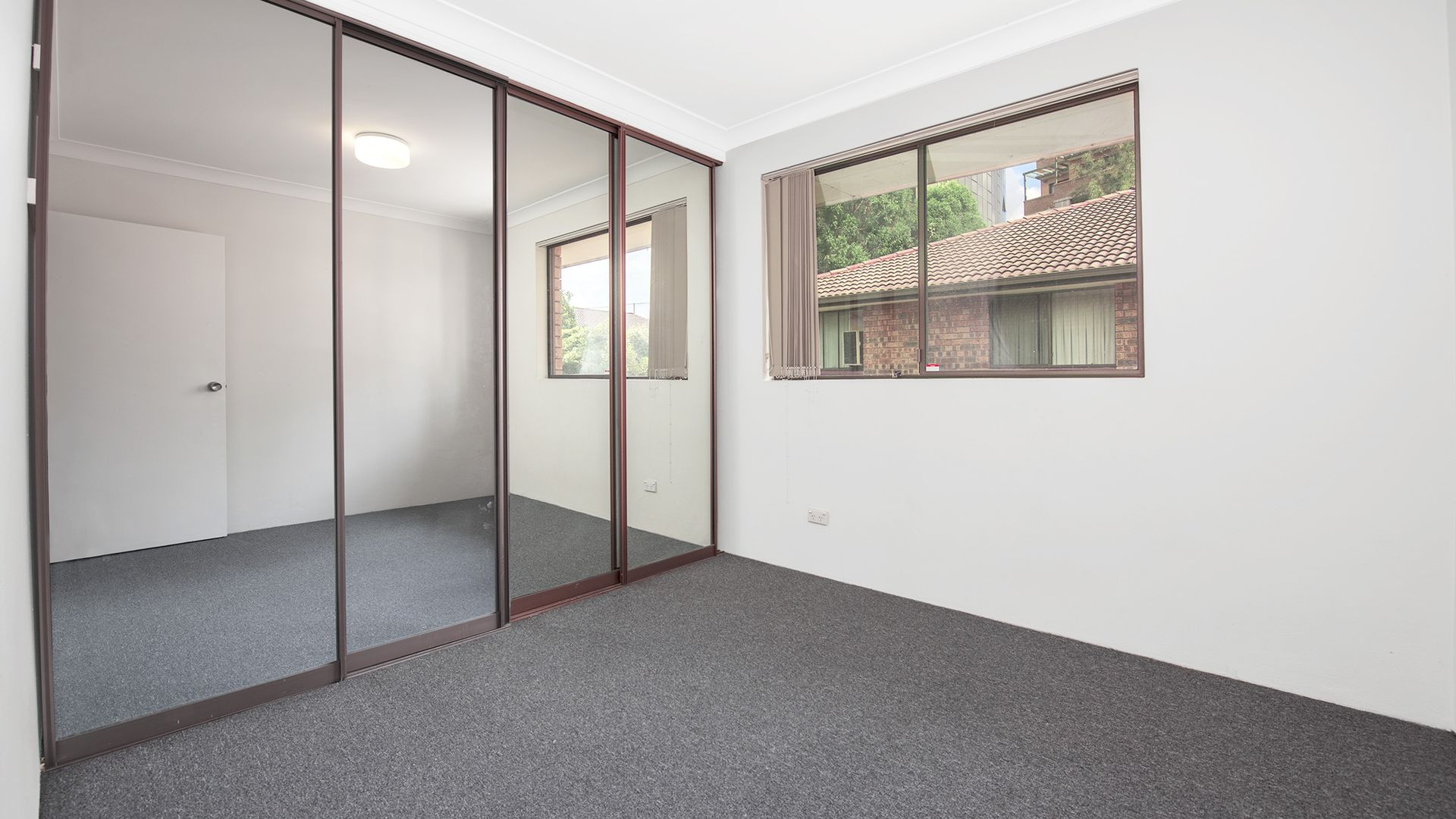 15/5 Sorrell Street, Parramatta NSW 2150, Image 1