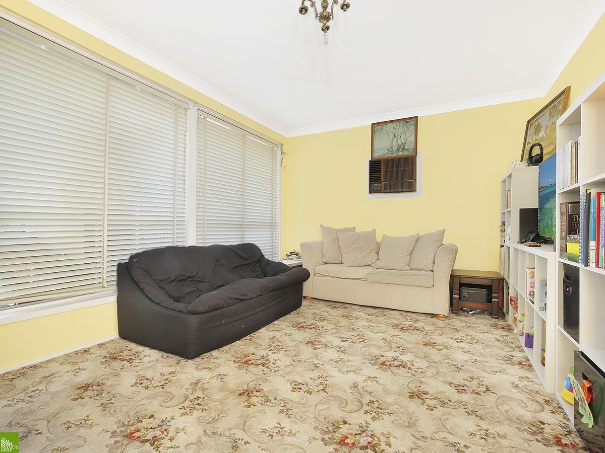 26 Bruce Street, Unanderra NSW 2526, Image 1