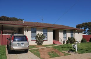 Picture of 2 Carlisle Court, Shepparton VIC 3630