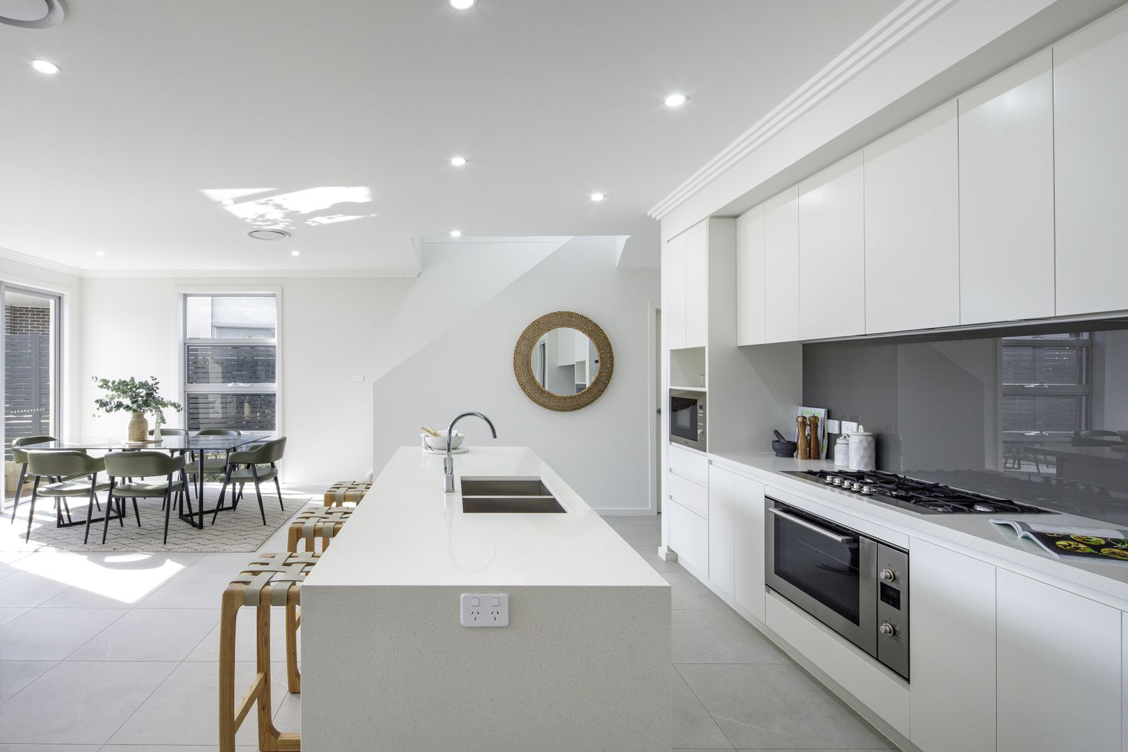 Lot 53/107 Bradley Street, Glenmore Park NSW 2745, Image 0