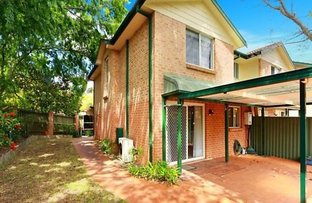 Picture of 1/78 Jenkins Road, Carlingford NSW 2118