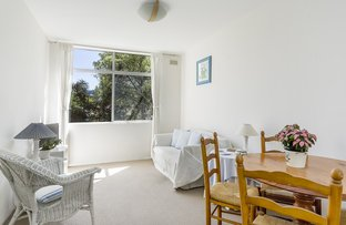 4/4 Nicholson Street, Wollstonecraft NSW 2065