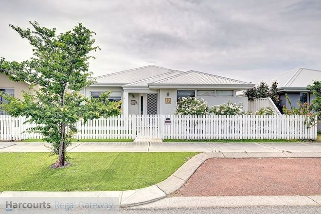 Picture of 17 Essence Bend, ATWELL WA 6164