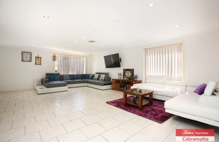 Picture of 13A Wesley Place, Horningsea Park NSW 2171
