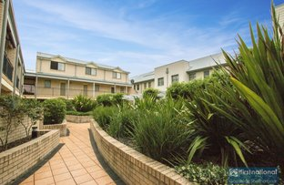 Picture of 5/28 Addison Street, Shellharbour NSW 2529