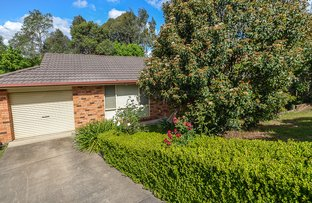 Picture of 43 Alamar Crescent, Quakers Hill NSW 2763