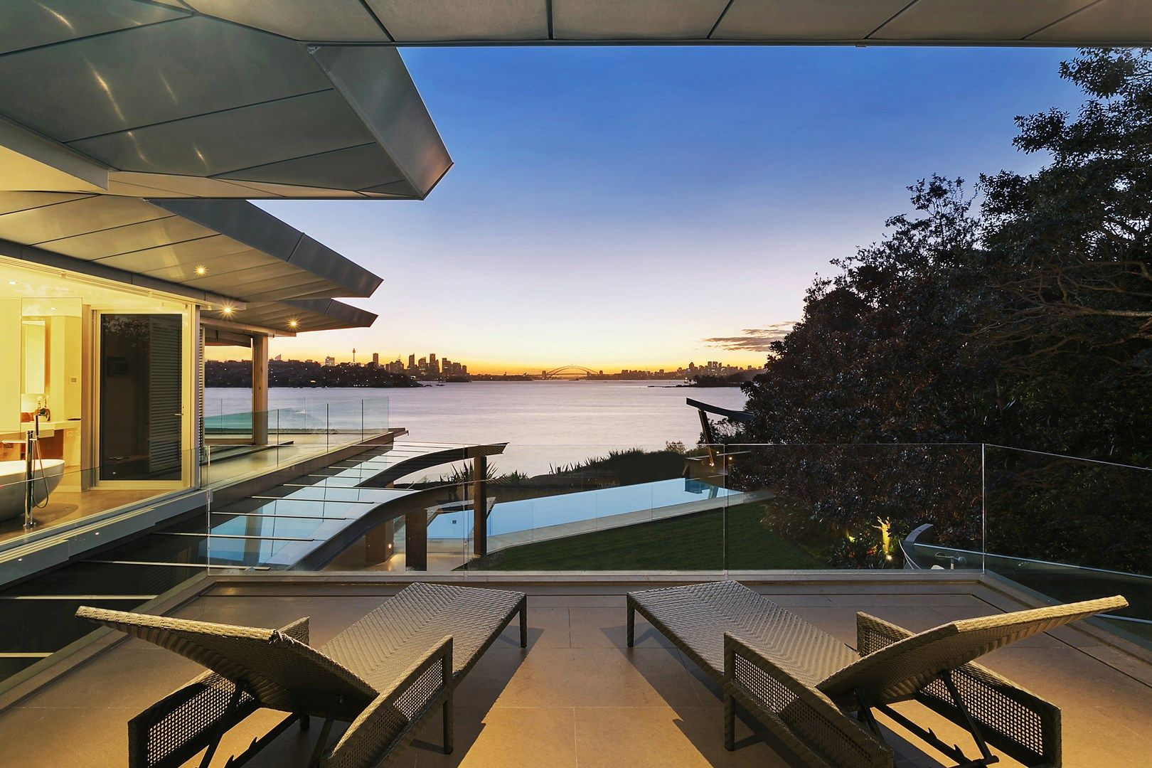 19 Bayview Hill Road, Rose Bay NSW 2029