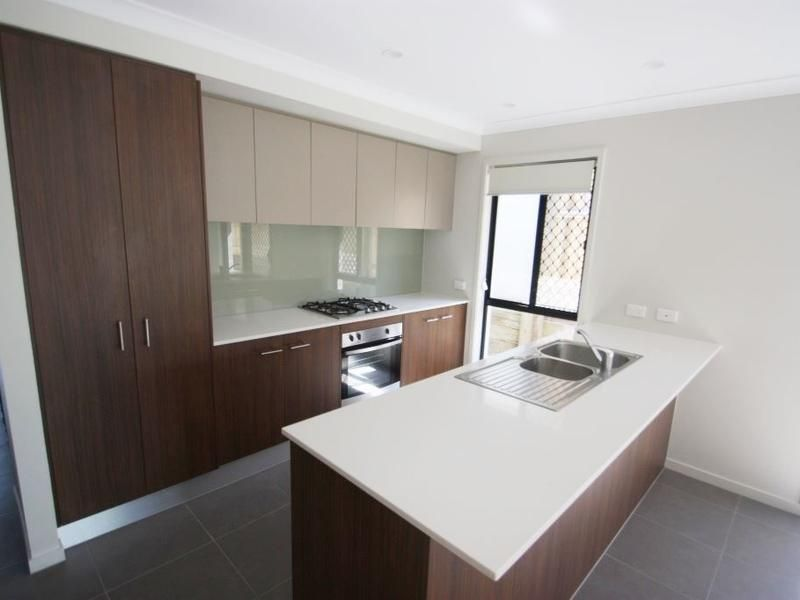 40 McVeigh Street, Pimpama QLD 4209, Image 1