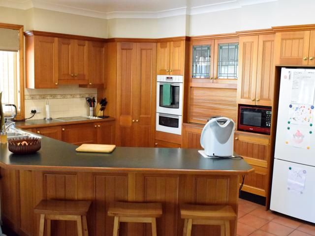 38-40 FITCHES LANE, Grenfell NSW 2810, Image 1