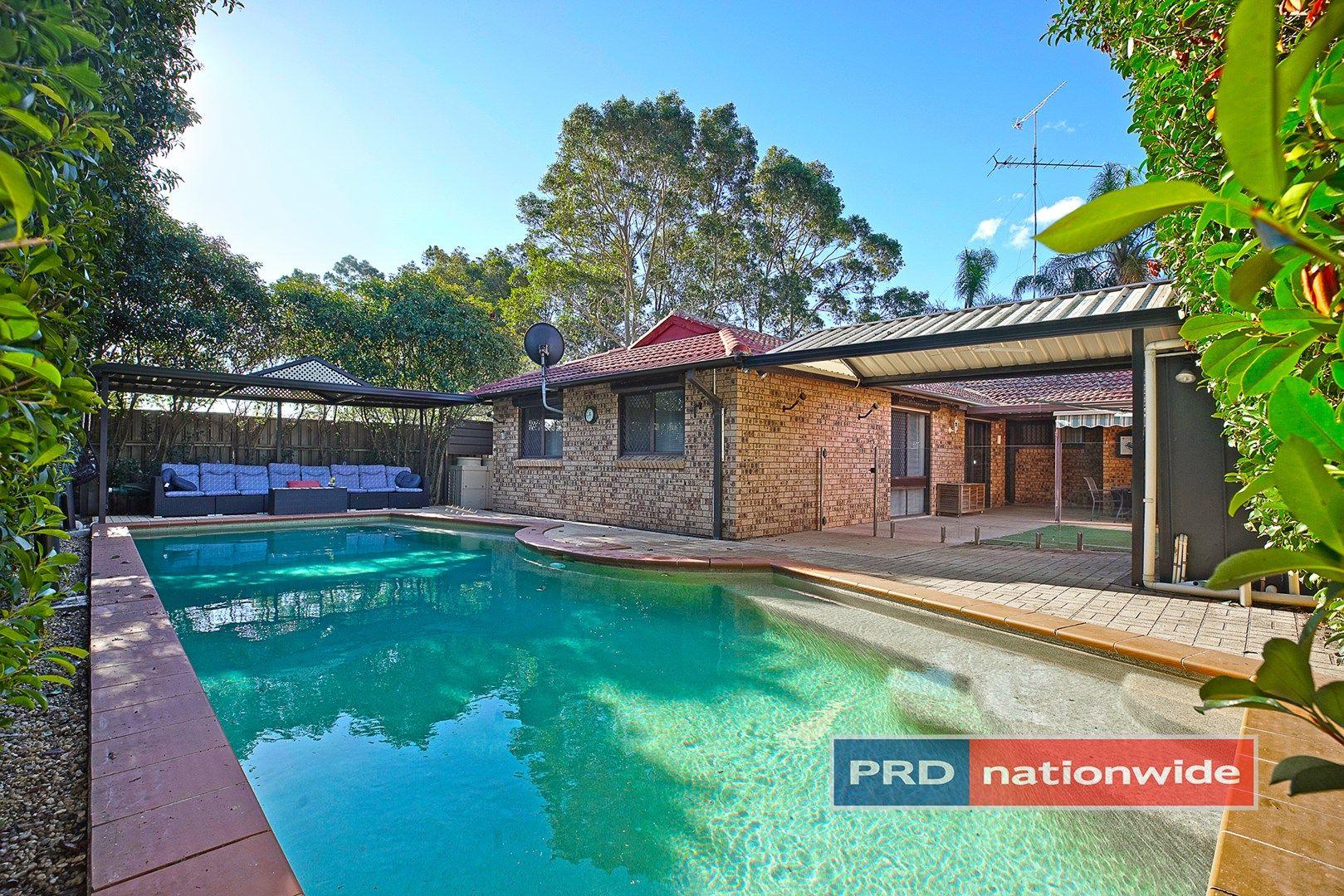 16 Glenbrook Street, Jamisontown NSW 2750, Image 0