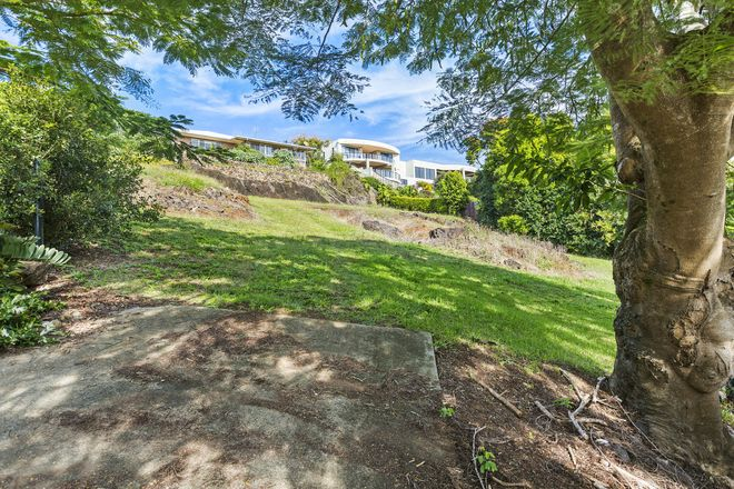 Picture of 2A Parkview Terrace, BUDERIM QLD 4556