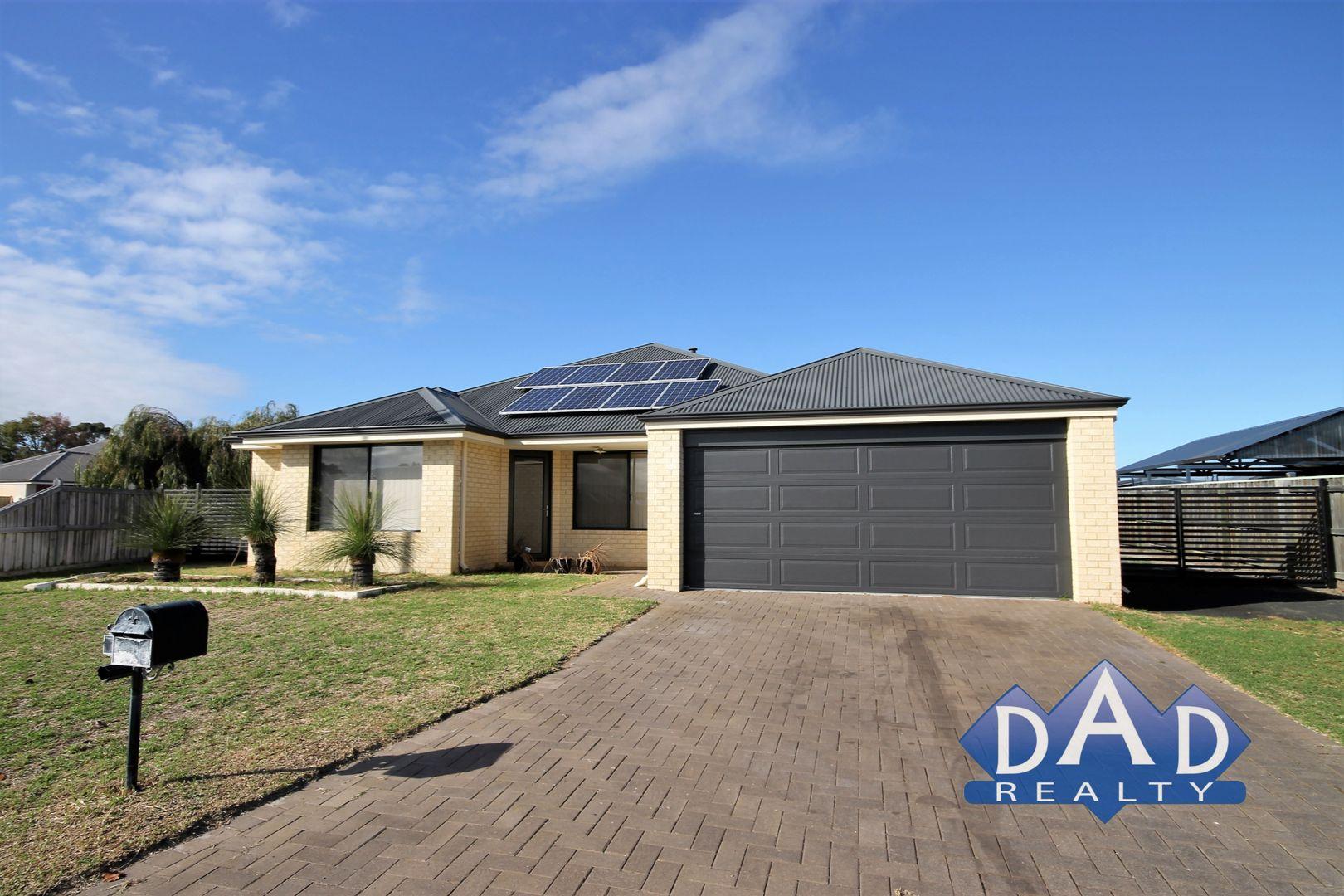 30 Burwood Road, Australind WA 6233, Image 0