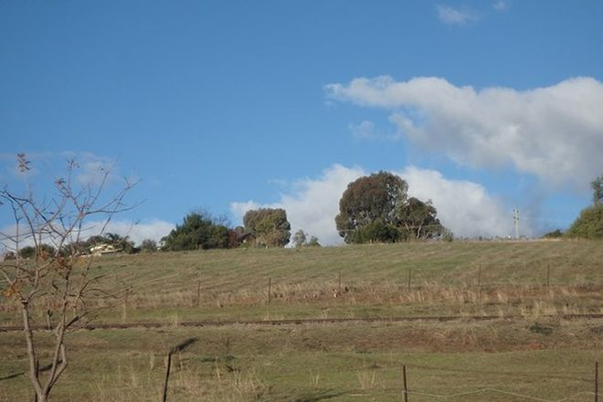 Picture of 80 MOUNT STREET, SOUTH GUNDAGAI NSW 2722