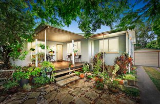 Picture of 316 Elizabeth Avenue, Clontarf QLD 4019